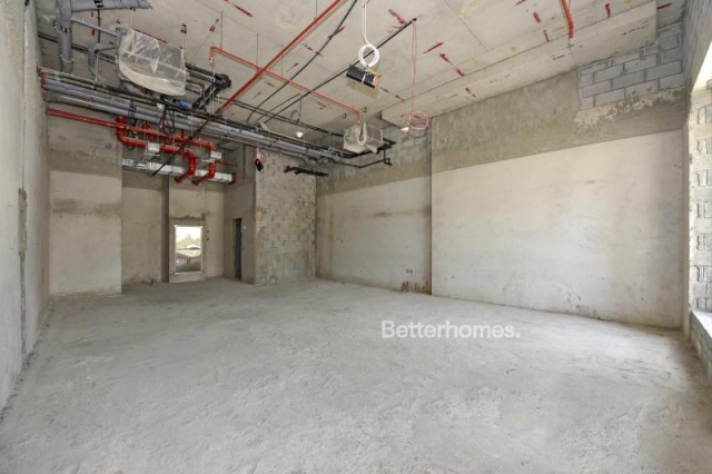 retail for rent in jumeirah village circle, plaza residences   2
