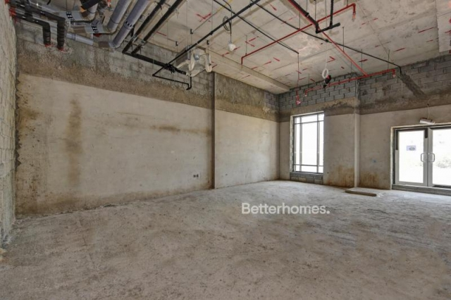 retail for rent in jumeirah village circle, plaza residences   3