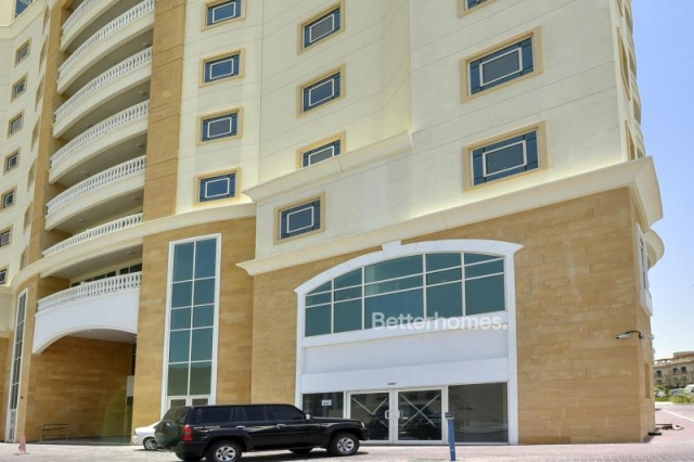 retail for rent in jumeirah village circle, plaza residences   5