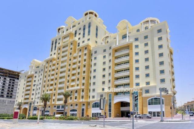 retail for rent in jumeirah village circle, plaza residences   6