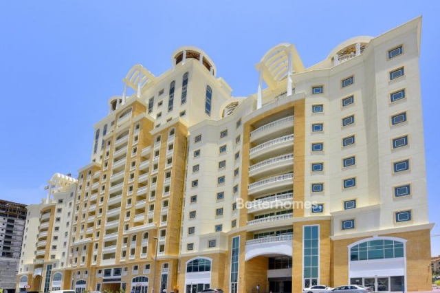 retail for rent in jumeirah village circle, plaza residences   7