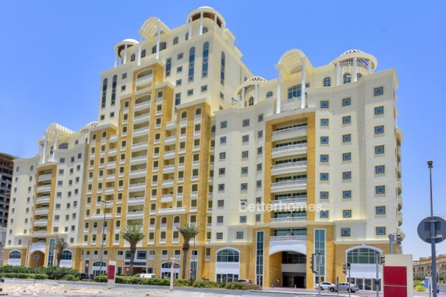 retail for rent in jumeirah village circle, plaza residences   8
