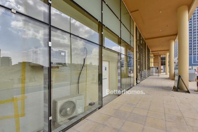 retail for rent in jumeirah village circle, ghalia constella   1
