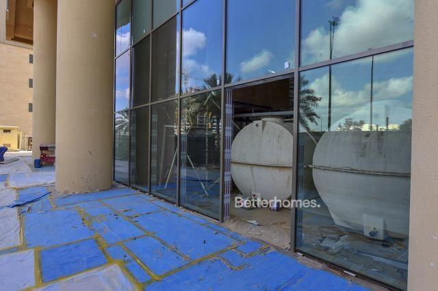 retail for rent in jumeirah village circle, ghalia constella   2
