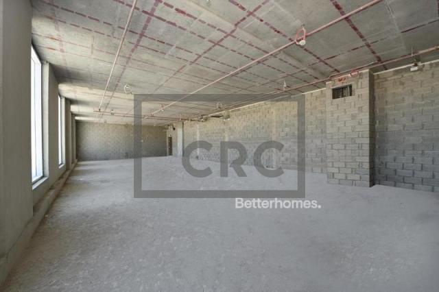 commercial properties for rent in mohammad bin rashid city