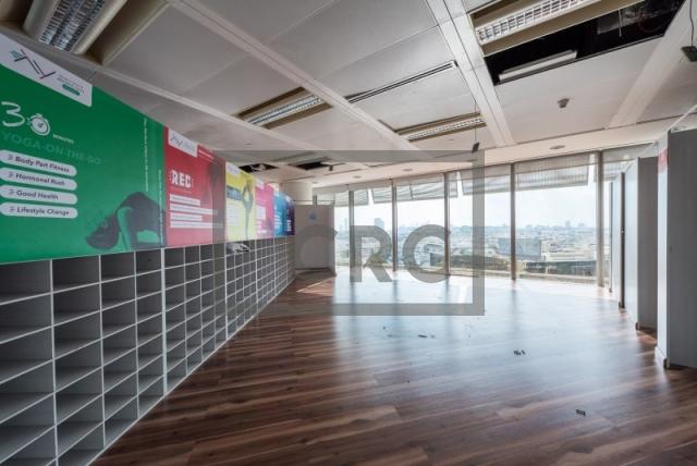 office for rent in bur dubai, burjuman business tower   3