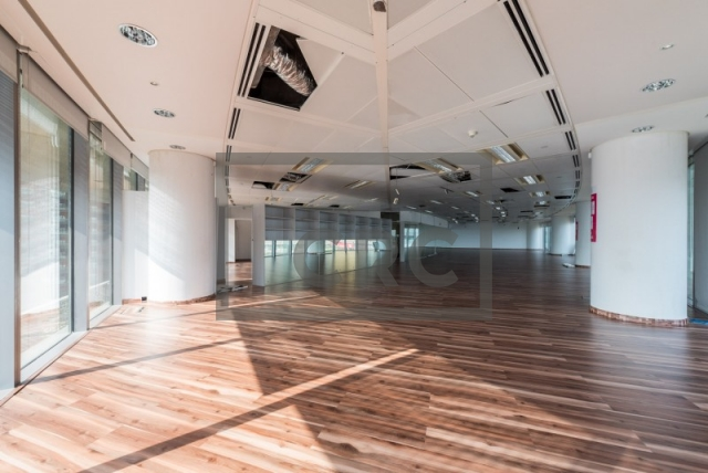 office for rent in bur dubai, burjuman business tower   6