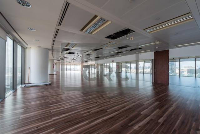 office for rent in bur dubai, burjuman business tower   7