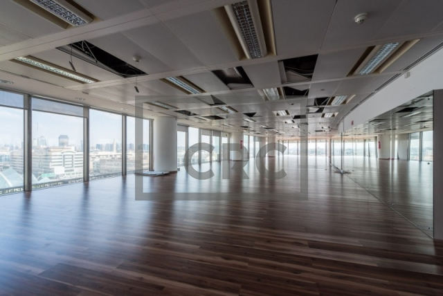 office for rent in bur dubai, burjuman business tower   10