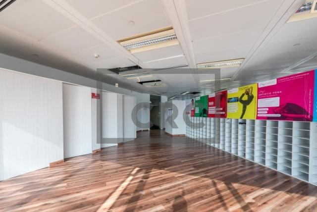 office for rent in bur dubai, burjuman business tower   12