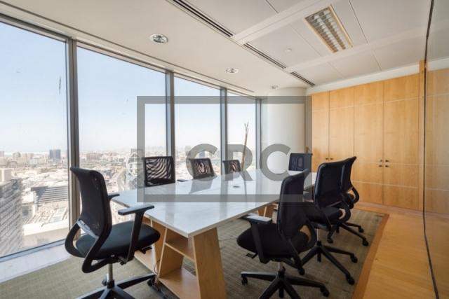 commercial properties for rent in bur dubai district