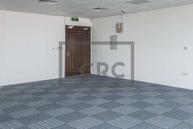 office for rent in business bay, churchill executive tower   5