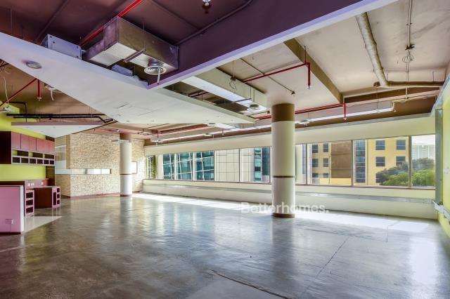 commercial properties for rent in bur dubai