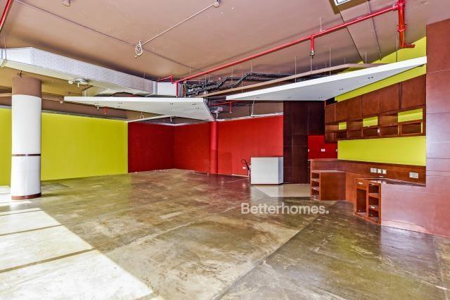fitted office for rent in zabeel, zabeel road | 1