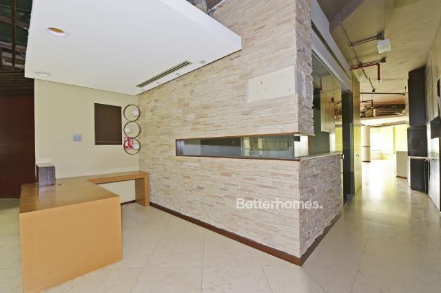 fitted office for rent in zabeel, zabeel road | 3