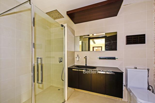 fitted office for rent in zabeel, zabeel road | 8