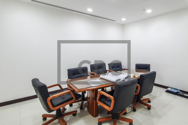 offices for rent in churchill towers
