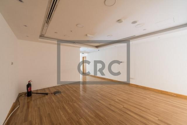 office for rent in deira, rigga road | 8