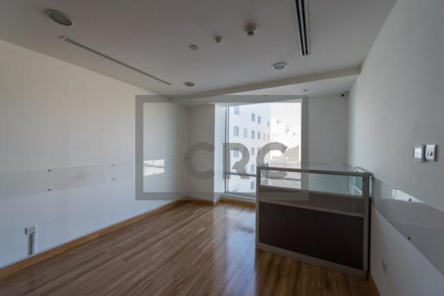 office for rent in deira, rigga road | 9