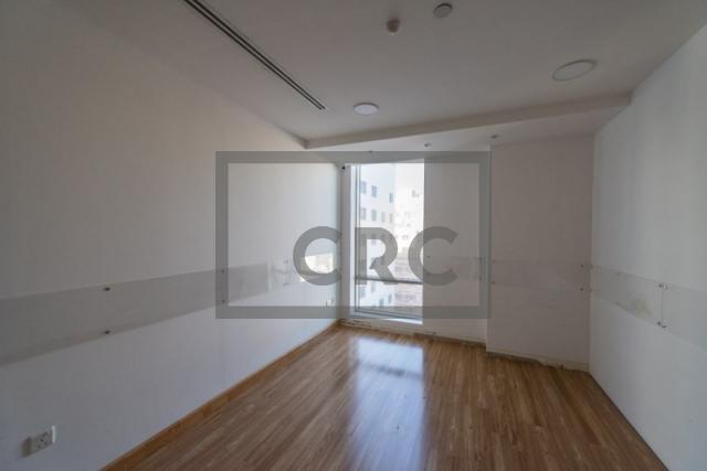 office for rent in deira, rigga road | 10