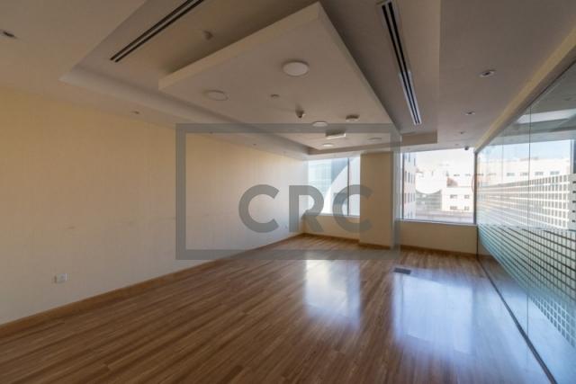 office for rent in deira, rigga road | 3