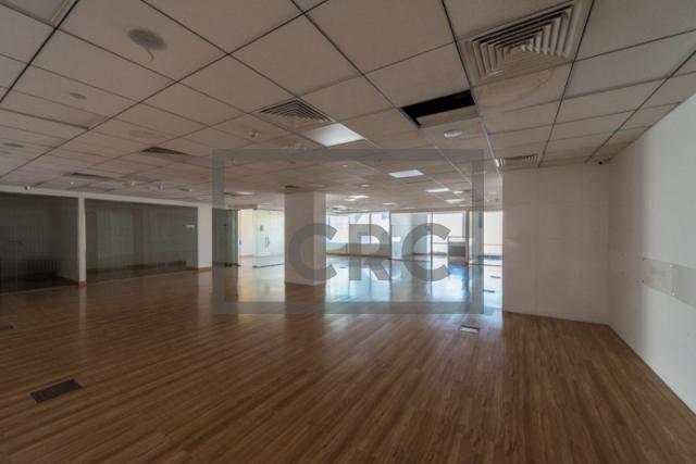 office for rent in deira, rigga road | 12