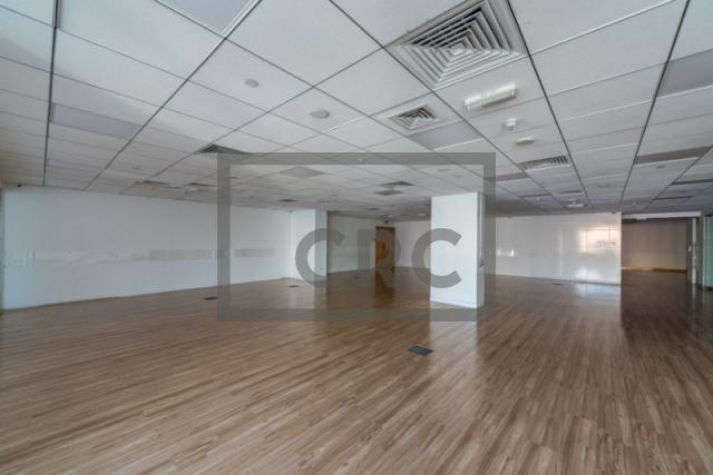 office for rent in deira, rigga road | 14