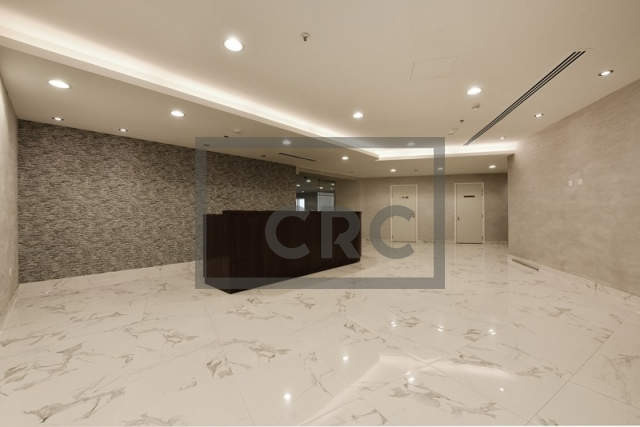 commercial properties for rent in park place