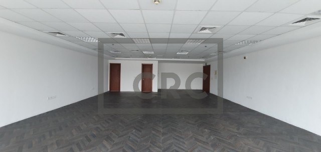 office for rent in deira, sapphire tower   8