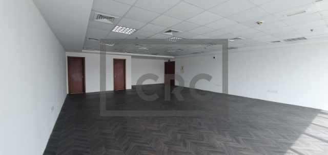 office for rent in deira, sapphire tower   9