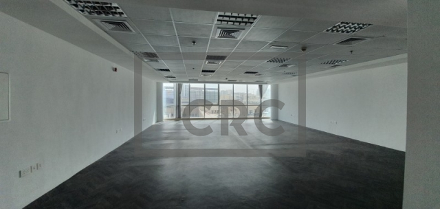office for rent in deira, sapphire tower   3