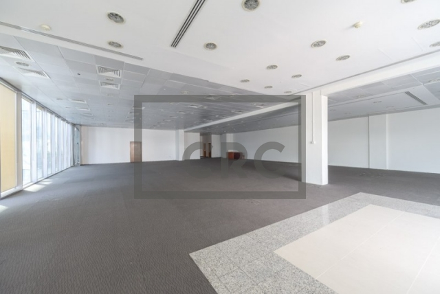 retail for rent in deira, port saeed | 1