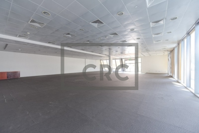 retail for rent in deira, port saeed | 3