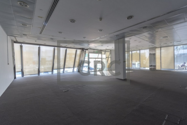 retail for rent in deira, port saeed | 6