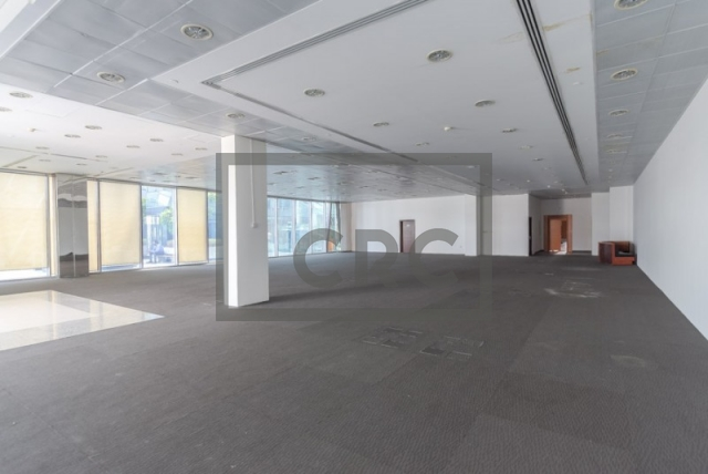 retail for rent in deira, port saeed | 4