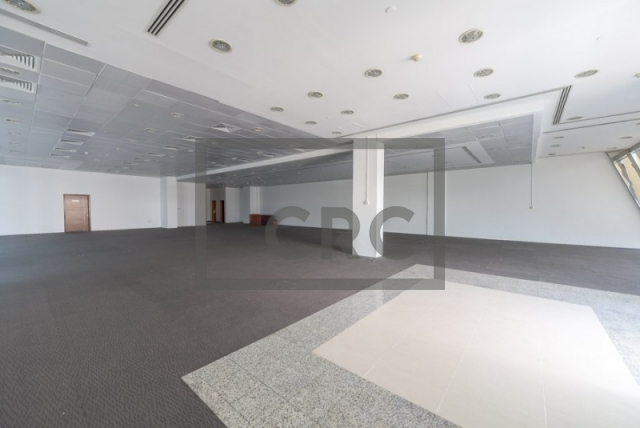 retail for rent in deira, port saeed | 7