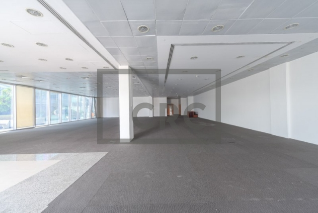 retail for rent in deira, port saeed | 8