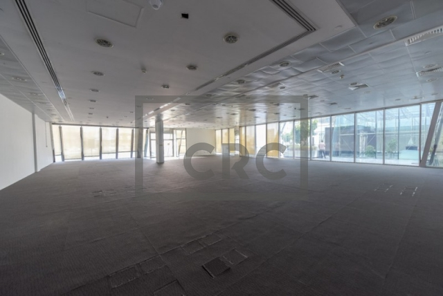 retail for rent in deira, port saeed | 9