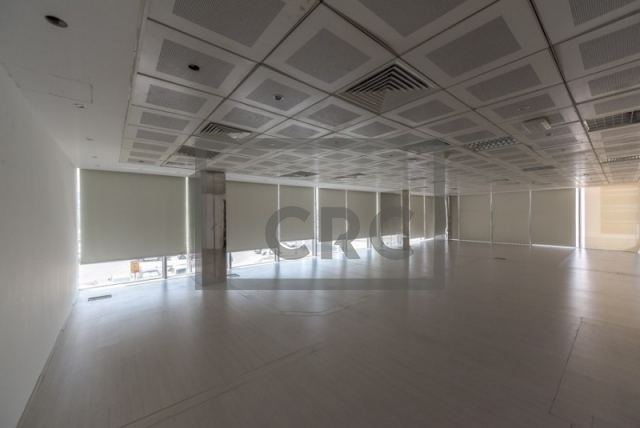 office for rent in deira, port saeed   7