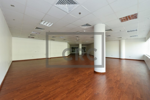 shops & retail spaces for rent in zabeel