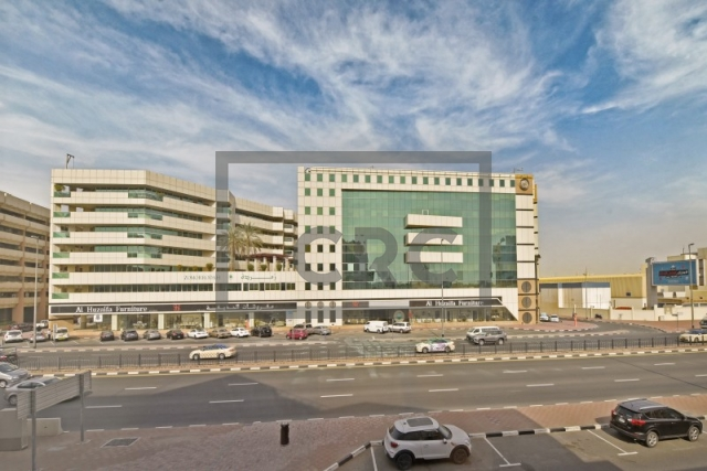 retail for rent in zabeel, zabeel road | 3