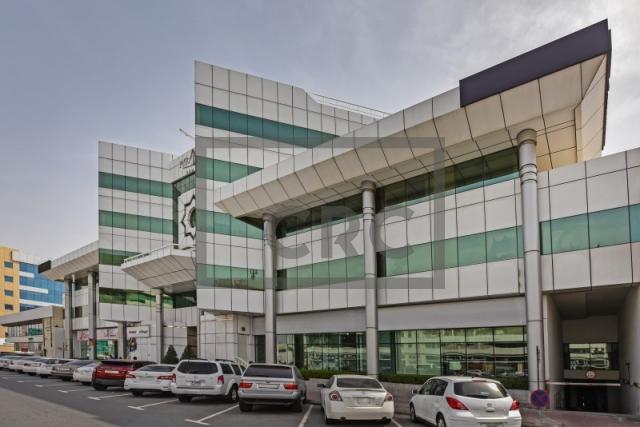 retail for rent in zabeel, zabeel road | 8