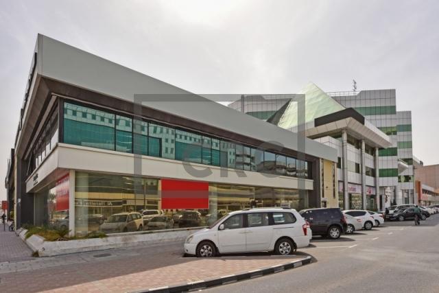 retail for rent in zabeel, zabeel road | 9