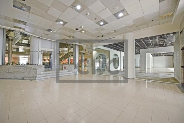 retail for rent in zabeel, zabeel road | 11