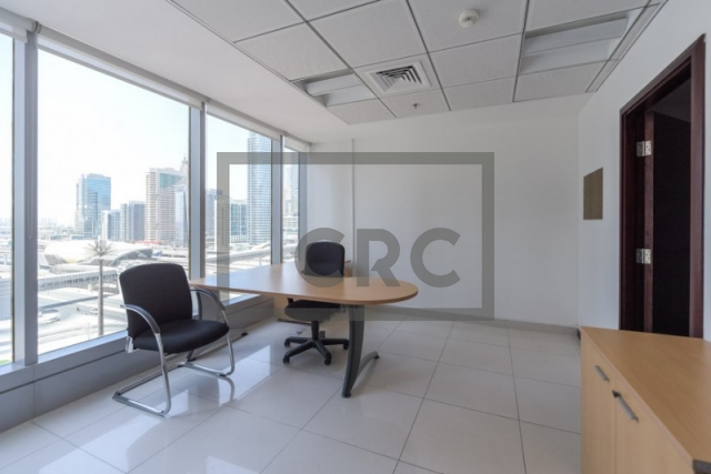 offices for rent in jumeirah lake towers