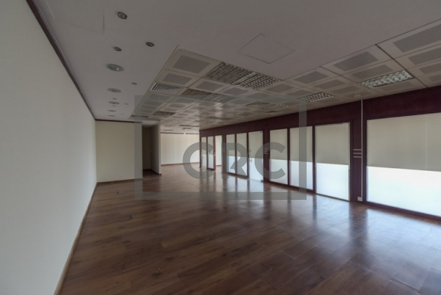 office for rent in deira, port saeed | 2