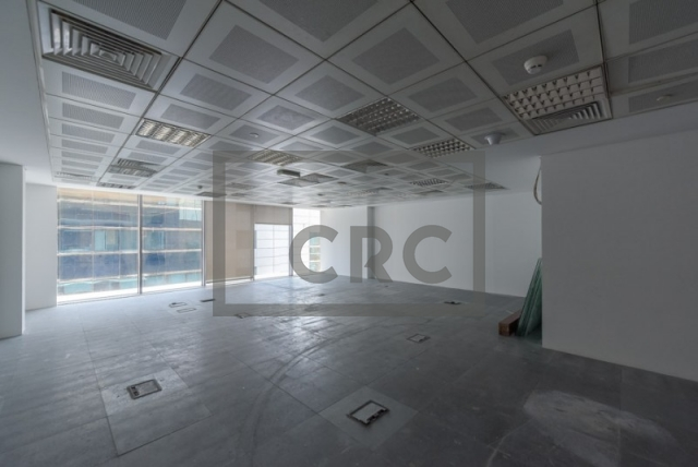 office for rent in deira, port saeed | 3