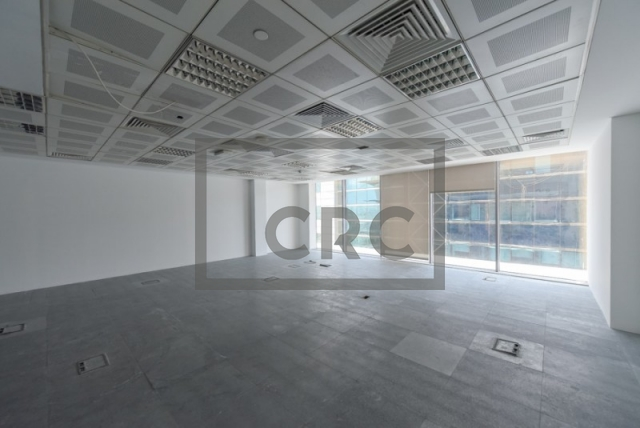 office for rent in deira, port saeed | 6