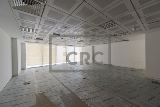 office for rent in deira, port saeed | 8