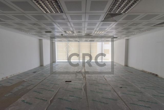 office for rent in deira, port saeed | 5
